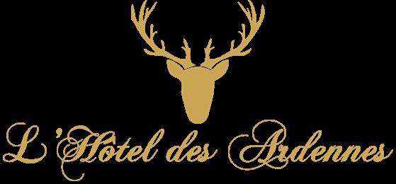 L'Hôtel des Ardennes - Verviers