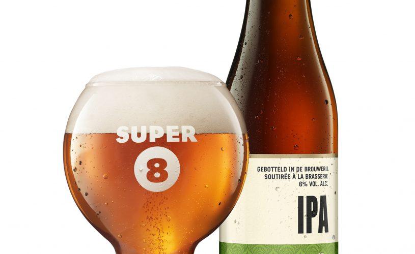 IPA Super 8
