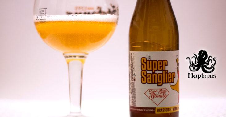 Super Sanglier